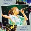 新田恵海 LIVE …