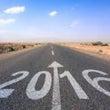 2016年を振り返っ…