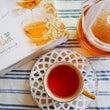 美スリム茶