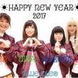 ㊗️新年のご挨拶㊗️