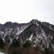 2016年の登山を振…