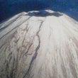 石原聖山(イシハラセ…