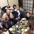 ◆福岡帰省してきまし…
