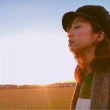 2016年終わる〜〜…