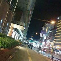 ストリート達成!!