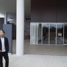 長崎県にて