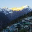 ネパール旅行記5