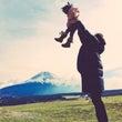 いつも心に富士山を。