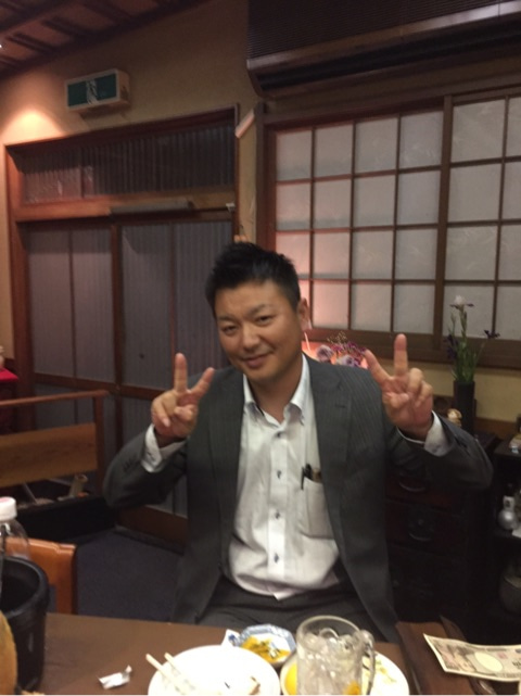 {DB6ADC17-AE89-405F-A5E6-A042139CD3E1}