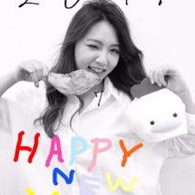 ☆2017☆