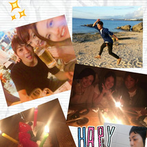 ☆NEW YEARR…