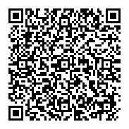 {489E5CC5-F82F-45BA-BF38-7013B2C272E3}