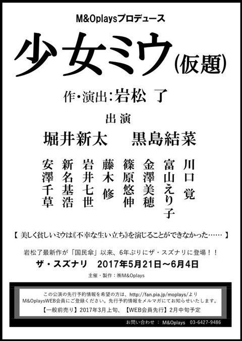 {371EC812-3662-4D8D-BB1C-1F8E0DD0B1F6}