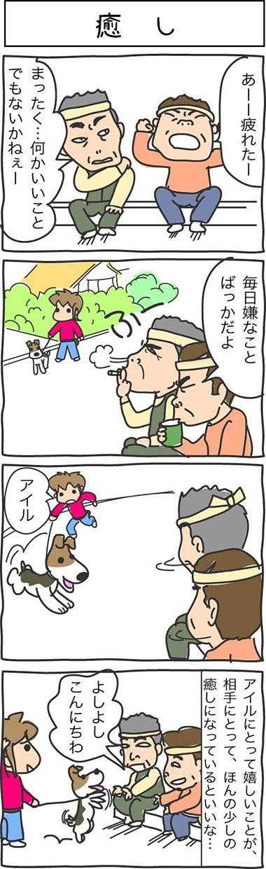illust523