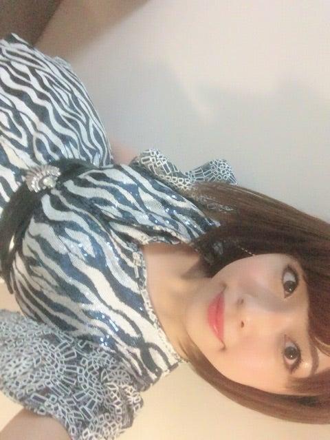 【Juice=Juice】金澤朋子ちゃん応援スレPart82【かなとも】©2ch.netYouTube動画>56本 ->画像>347枚