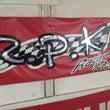 RPK開店!