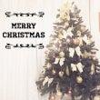 クリスマスパーティー…
