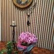 神の母聖マリア 祭日