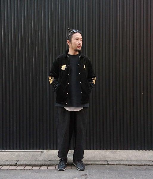 6-mu-takeishi