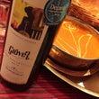 インドワインとインド…