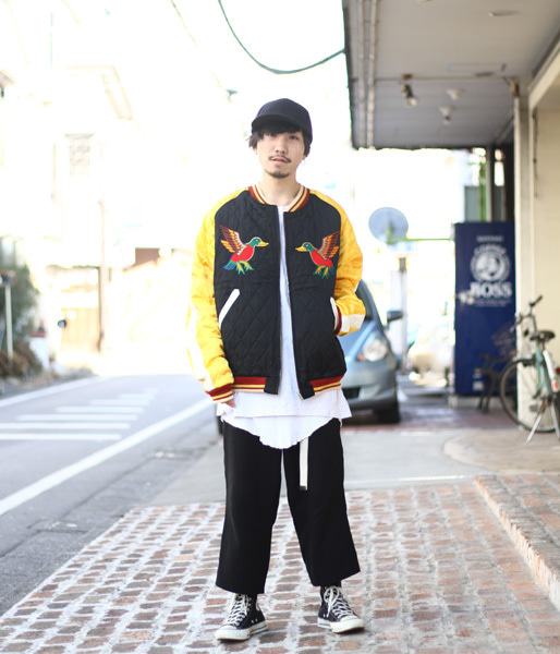 2-noas-machi