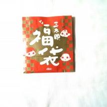 au 三太郎 福袋 …