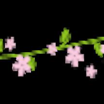 【簡単・3つのアンケ…