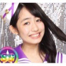 2016→2017