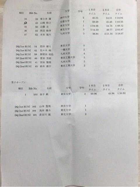 {87F2495C-6604-42BB-9B53-CFF34B294E3F}