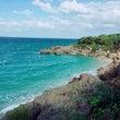沖縄の神の島!久高島…