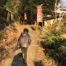 『日本神社』