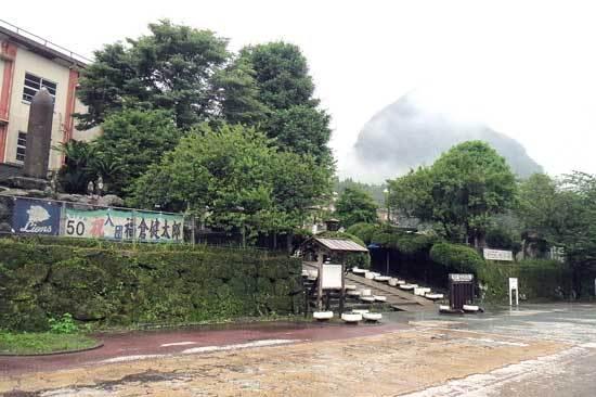【写2】平松城_姶良