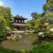 鎌倉時代~室町時代の…