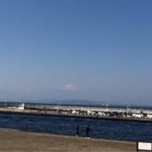1人江ノ島旅