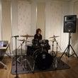 年始企画 -音楽室-