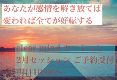 {6345039B-1065-4CFA-B4C5-D6A89DE9330A}