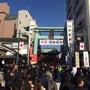 kiyoshi語録
