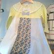 春の黄色いお洋服売れ…