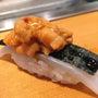 築地場内「寿司大」〜…