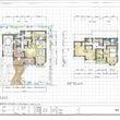 輸入住宅を建築家のプ…