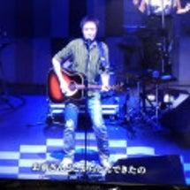 70歳になった吉田拓…