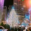 NYE@NYC