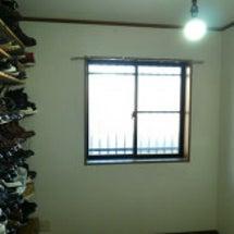 新たなお部屋改造計画…
