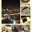 韓国旅行に、行ってき…