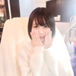 NMB48 市川美織…