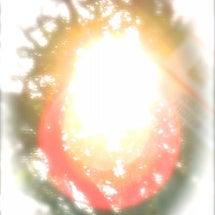 光のメッセージ201…