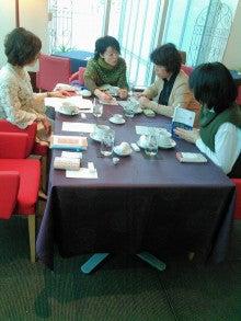 札幌開催!生命の樹出版お話会