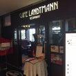 ウィーンのカフェで初…