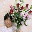 お母さんの誕生日!!…
