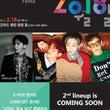 ★ K-Drama …